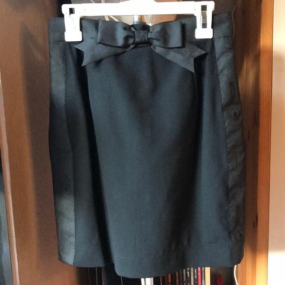 Moschino Dresses & Skirts - Moschino